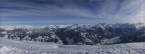 2015_ski_zillertal_4