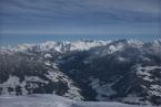 2015_ski_zillertal_5