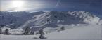 2015_ski_zillertal_7