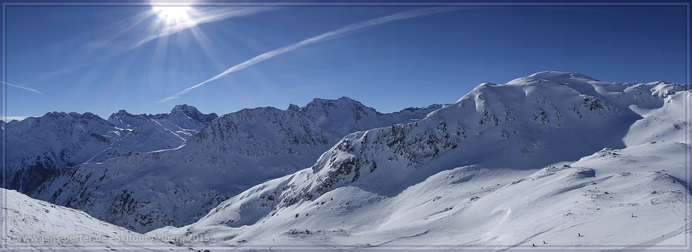 2015_ski_arlberg_1