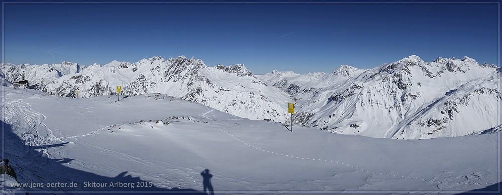 2015_ski_arlberg_2