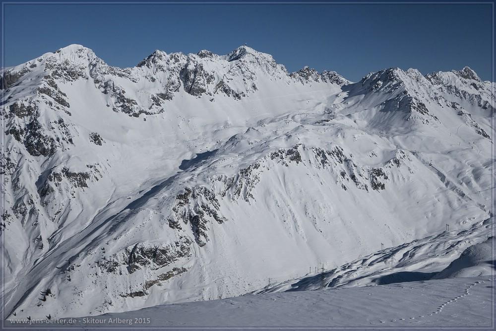 2015_ski_arlberg_3