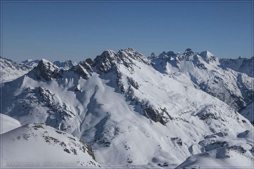 2015_ski_arlberg_5