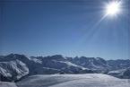 2015_ski_arlberg_6