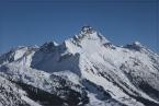 2015_ski_arlberg_7