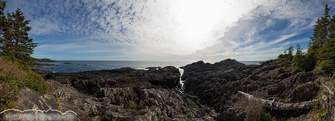 201506_vacouver_island_pano.jpg