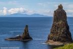 201606_scotland_sw2nw_201
