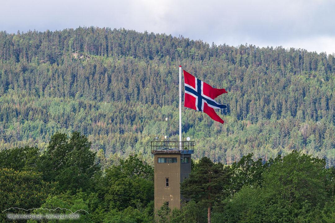 2019_norwegen_011