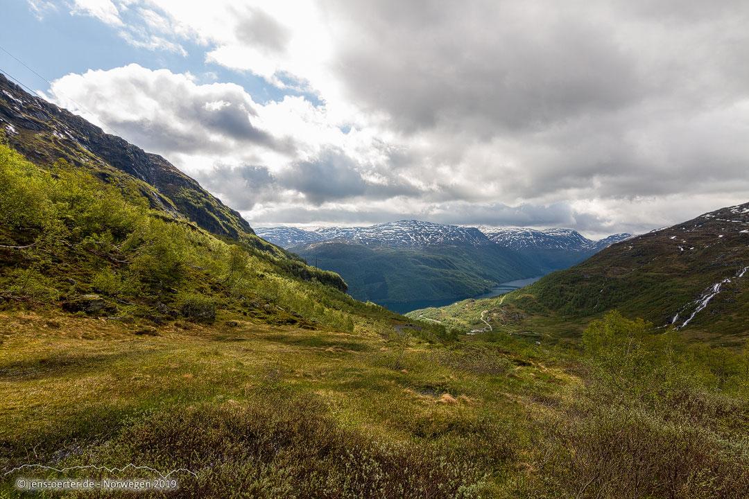 2019_norwegen_029