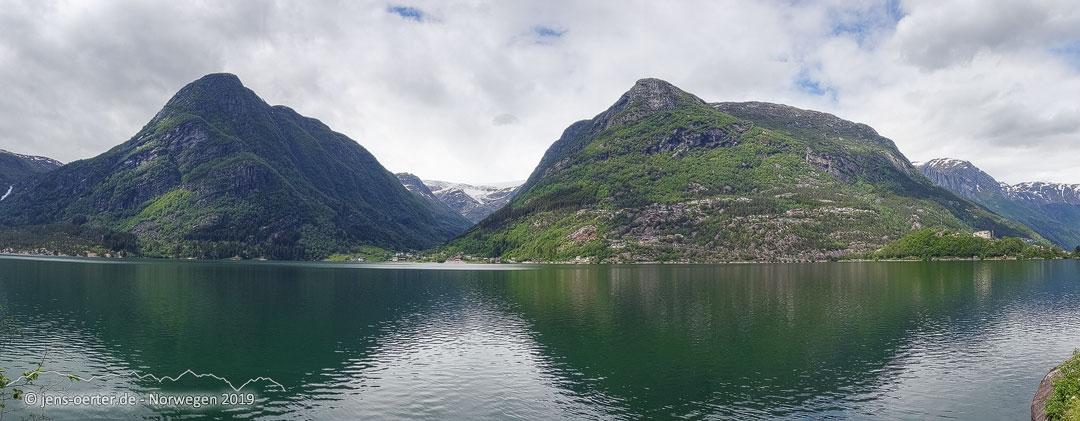 2019_norwegen_045