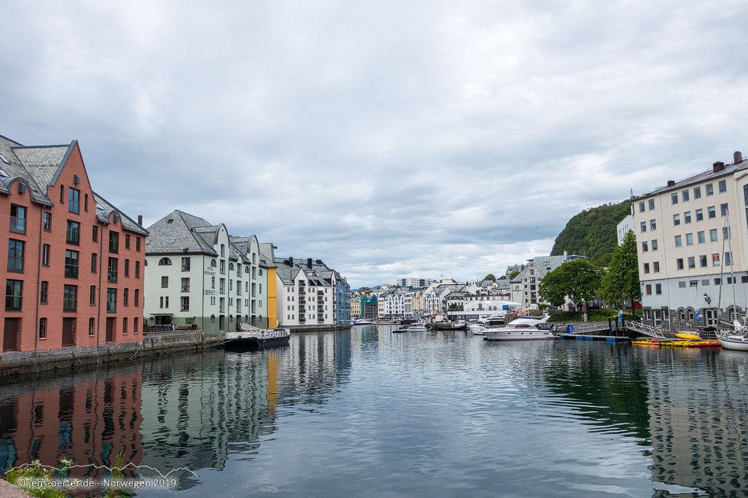 2019_norwegen_149
