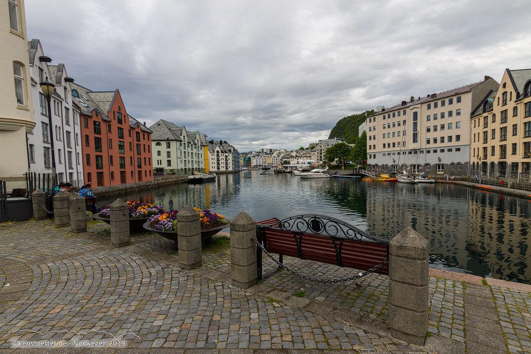 2019_norwegen_150