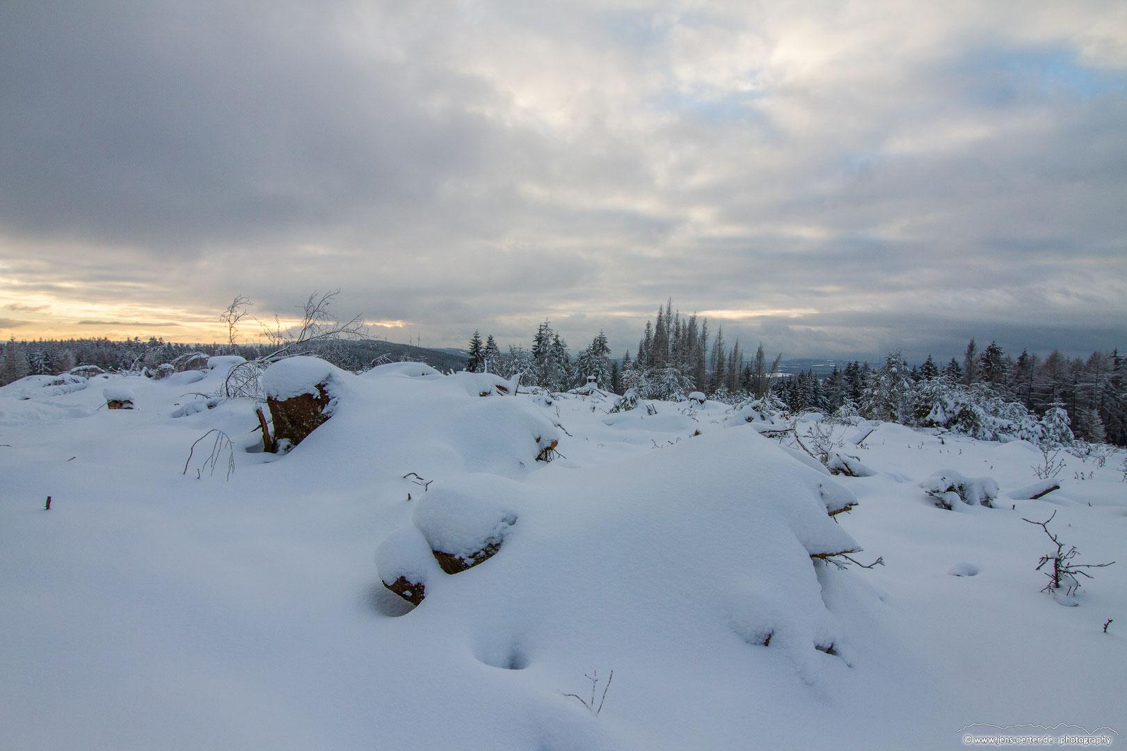 202101_winter_34
