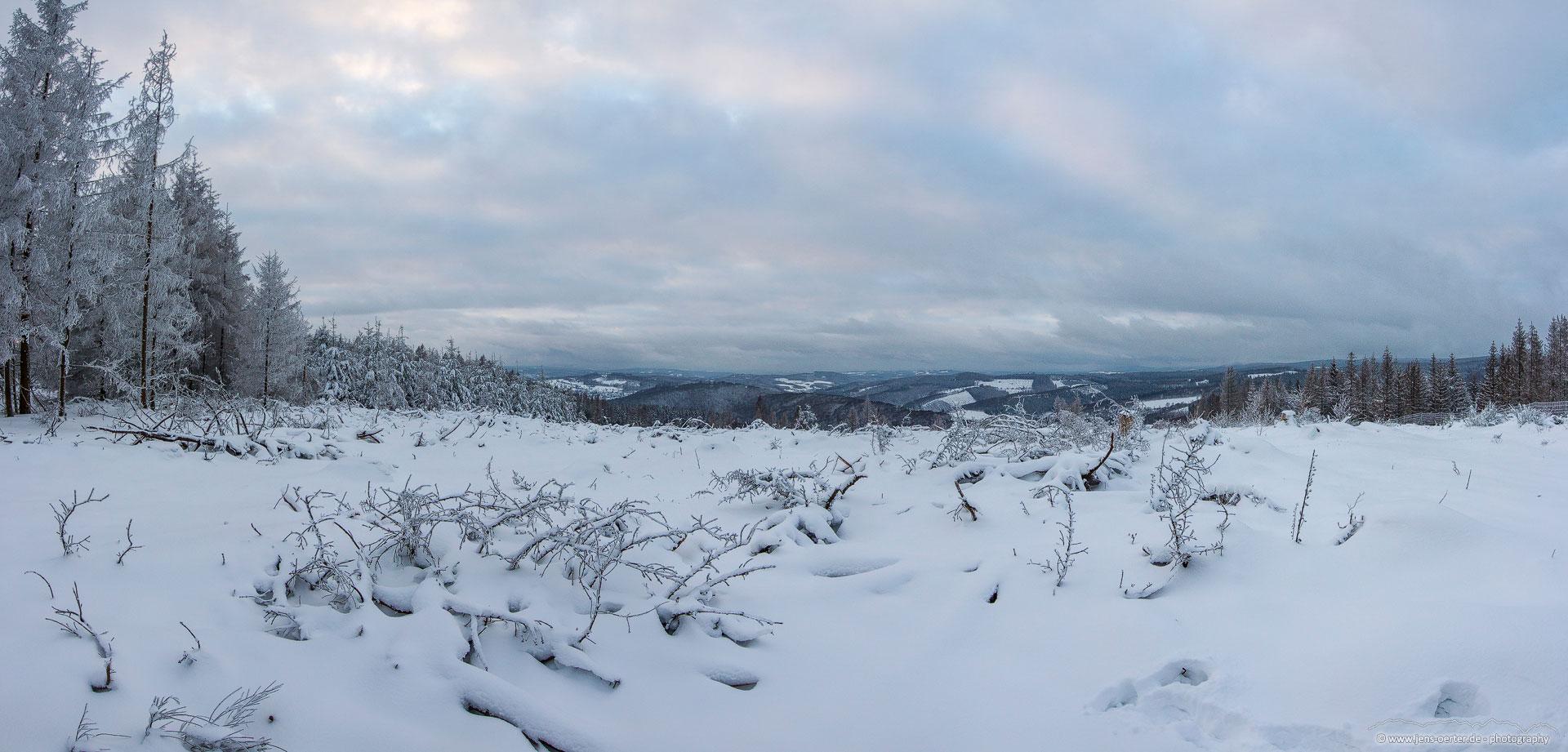 202101_winter_pano_10