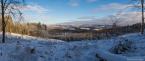 202101_winter_pano_03