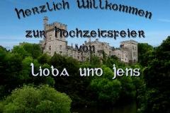 herzlichw_neu