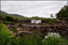 irland08_IMG_1039