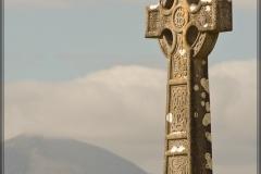irland08_IMG_1141