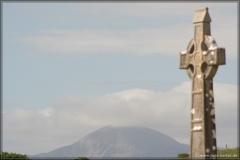 irland08_IMG_1142