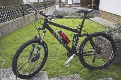 bike_gr
