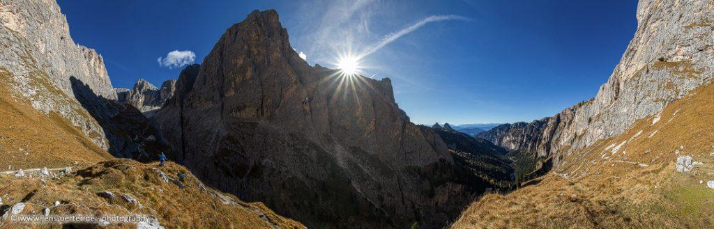 img_1724-panorama